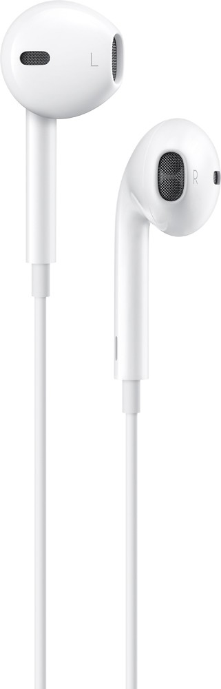Apple - EarPods