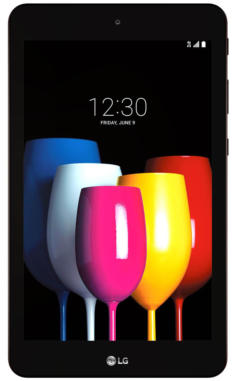 LG G Pad™ X2 8.0 PLUS